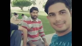 Tu nikla chuppa rustam HD best song Urdu dedicated to viewers
