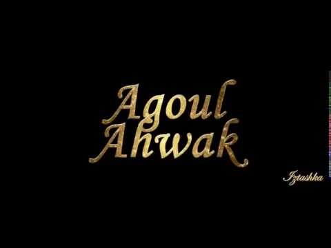 Haifa Wehbe   Agoul Ahwak