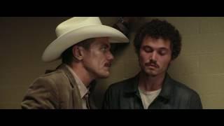 Nocturnal Animals - Interrogation - Own it on Digital HD 2/7 on Blu-ray/DVD 2/21
