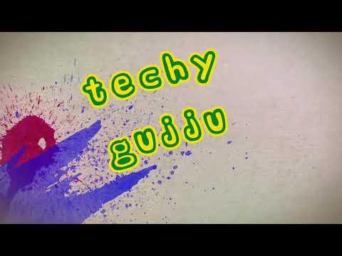 Xxx Mp4 છોકરી ને કેવી રીતે મનાવવી જુઓ વિડિયો એકાંત માં Plz Techy Gujju બાળકો દુર રહે 3gp Sex