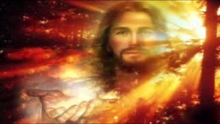 Նամակ Հիսուսից
