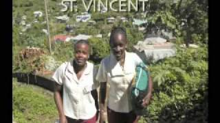 Community Intervention - The Roving Caregivers Programme