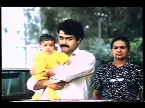 Dasharatham - 15 Mohanlal & Lohithadas Finest Malayalam Movie W/ Eng. Sub (1989)