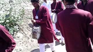 Dadasaheb jain band BHAVNAGAR