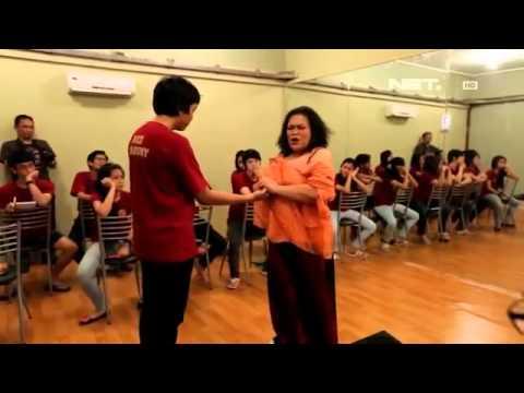Download Lagu Bertha - Selamat Jalan Kekasih  (cover) MP3