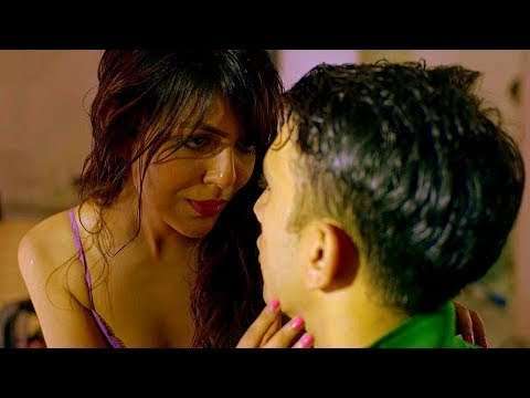 Xxx Mp4 Housewife Story With Pizza Boy Hindi Short Film Valentine Day Special 3gp Sex