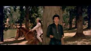 Parvato se aaj mai takaraa gayaa - Betaab (1983) - Sunny deol & Amrita singh