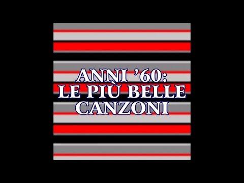 Musica italiana anni 60 47 successi da ascoltare