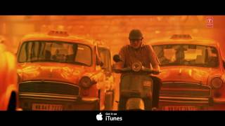 TE3N  GRAHAN Video Song   Amitabh Bachchan, Nawazuddin Siddiqui & Vidya Balan