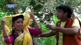 छठी घाटे घुमा दs ऐ जीजा - Chhathi Ghate Ghuma Da Ae Jija - Aarju Anchal - Bhojpuri Chhath Geet 2016
