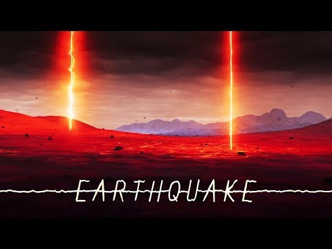 Xxx Mp4 Hardwell Feat Harrison Earthquake Visual Lyric Video 3gp Sex