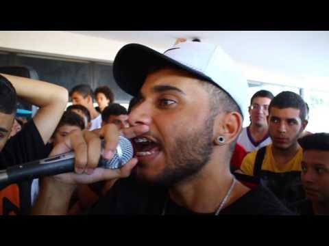 Xxx Mp4 Batalha De Rap Do Museu 231 Dejah X Free FINAL 3gp Sex