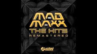 Official - Alien Project - Crystal Skulls (Mad Maxx Remix 2015 Remastered)