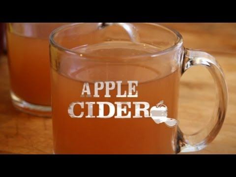 Xxx Mp4 Homemade Apple Cider Thirsty For 3gp Sex