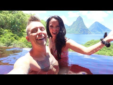 Xxx Mp4 Our Honeymoon Best Place On Earth 3gp Sex
