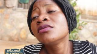 Omulamwa: Bwokwana omuwala ku facebook