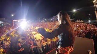 Simone e Simaria - Perdeu (Ao vivo no Villa Mix Festival Vitória 19/03/2016)