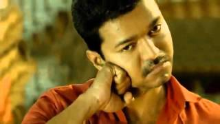 The 23 A Tribute to Ilayathalapathy Vijay for his 23 Years of Excellence