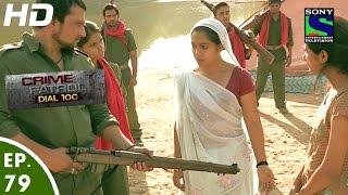 Crime Patrol Dial 100 - क्राइम पेट्रोल - Apaharan - Episode 79 - 24th January, 2016