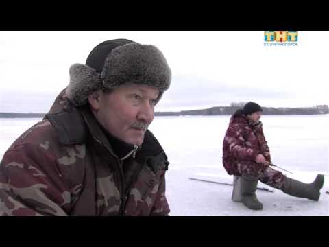 рыбалка на сенеже в 2017 году