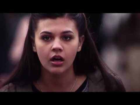 "Lauren Daigle - ""Come Alive"" (Vanished Trailer | In Theaters 928)"