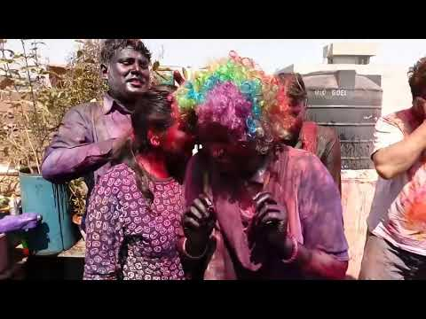 Xxx Mp4 Hostel Girls Holi Ledis Holi 2018 Masti Bihari Sexy Xxx 3gp Sex
