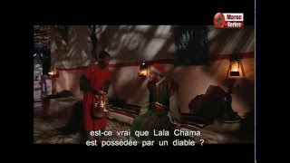 Boukiyoud الفيلم المغربي - بوكيوض