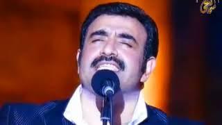 نور مهنّا   مواويل + ابعثلي جواب Nour Mhanna   Mawawil + Eb3athli Jaweb