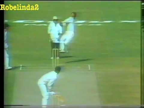 Xxx Mp4 RARE Pakistan Vs Australia SEMI FINAL 1987 WORLD CUP 3gp Sex