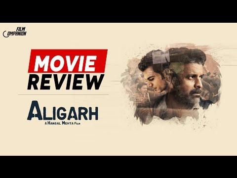 Aligarh full movie 720p download