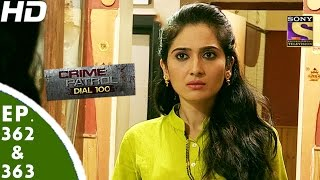 Crime Patrol Dial 100 - क्राइम पेट्रोल - Mumbai Pune Murders -  Episode 362 - 11th January, 2017