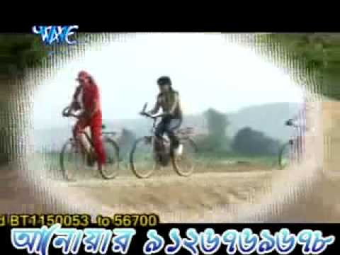 Xxx Mp4 Jabar Belai Dekha Holo Kotha Holo Na TOUFIK 3gp Sex