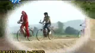 Jabar belai Dekha Holo kotha holo na TOUFIK