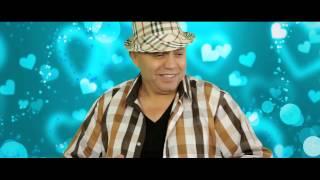 NICOLAE GUTA - Cu tine eu sunt fericit (VIDEO OFICIAL 2014)