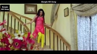 Pori moni new HD Full Video Song with love