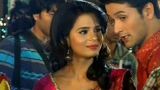 Shastri Sisters : New love affair between Rajat,Anushka's siblings
