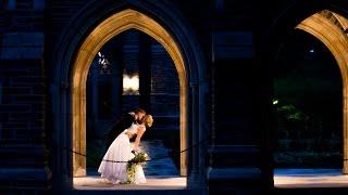 AMAZING Lithuanian Wedding Film // Virgus + Sofija