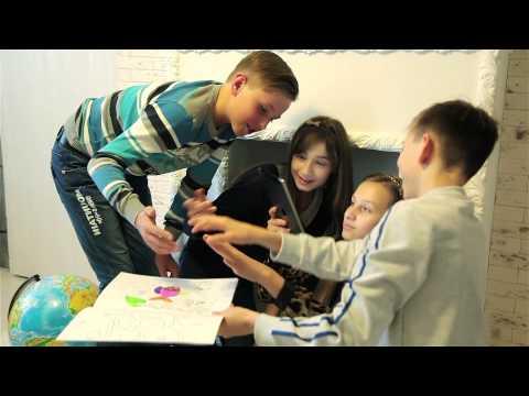 Живые книги Devar Kids с дополненной реальностью | Живые раскраски