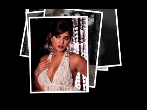 Sunny Leone Latest XXX Scenes Clip