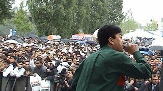 images Mamun Chokhey Chokh Rakhiya London Live Concert