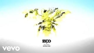 Zedd, Botnek - Bumble Bee (Audio)