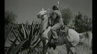 My Outlaw Brother (1951), Classic Western Movie, Mickey Rooney