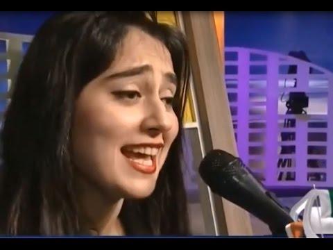 Xxx Mp4 O Haseena Zulfonwali By Khalid Baig Ayesha Jahanzaib Pak Singers 3gp Sex
