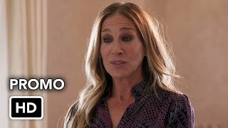 "Divorce 2x03 Promo ""Worth It"" (HD)"