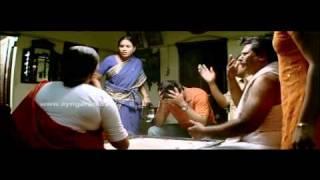 Kanavellaam Palikuthey Song from Kireedam Ayngaran HD Quality