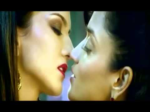 Best kissing compilation ever, katrina, sunny leone
