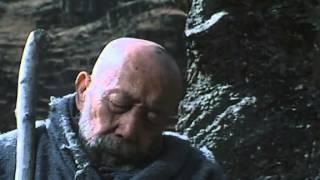 Temptation of a Monk - cut off scene