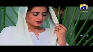 Hari Hari Churian Last Episode 28 Promo | Har Pal Geo