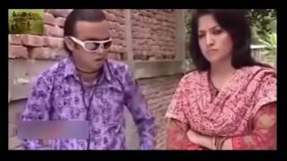 Bangla New Funny Video 2016/Natok Funny