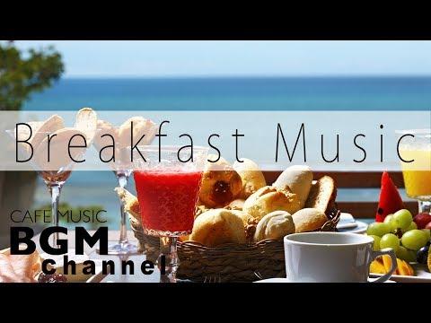 Xxx Mp4 Morning Jazz Mix Smooth Jazz Relaxing Bossa Nova Breakfast Music 3gp Sex